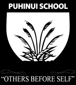 Puhinui School