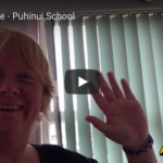 My House – Puhinui Video